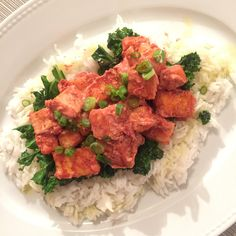 La plupart du temps, dans la cuisine indienne, la viande est réservée pour les occasions spéciales. Elles offre donc des recettes savoureusement parfumées qui ne laisseront aucun…