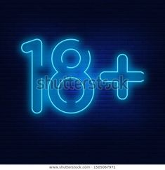 Find Neon Lights 18 Vivid Illustration Adulthood stock images in HD and millions of other royalty-free stock photos, illustrations and vectors in the Shutterstock collection. Thousands of new, high-quality pictures added every day. Free Live Tv Online, Download Free Movies Online, Whatsapp Group Funny, Free Tv Streaming, Free Tv Channels, Best Vpn, How To Show Love, Travel Planner, Social Networks