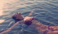 10 Natural Tips To Beat Chronic Stress mindbodygreen.com