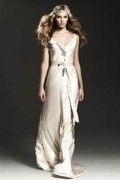 Google Image Result for http://art-deco-weddings.com/wp-content/uploads/2012/05/1930s-wedding-dress-flora.jpg