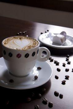 Cheapest Coffee Mugs Coffee Iv, I Love Coffee, Coffee Cafe, Coffee Humor, Coffee Break, Cheap Coffee Mugs, Sweet Coffee, But First Coffee, Chocolate Coffee