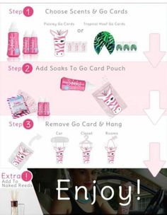 """Please message me if you would like more information about Pink Zebra.  I would love for you to """"stick your nose in my business!"""" You can also visit my website at www.pinkzebrahome.com/laurieward"""