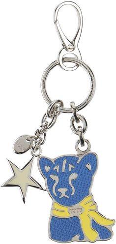 Tod's Key rings