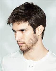 Haircut For Silky Hairs Men Thin Hair Haircuts Mens Hairstyles Thick Hair Trendy Mens Haircuts