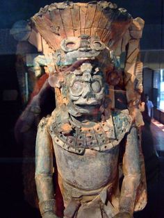 Lamanai is a Mesoamerican archaeological site, and was once a considerably sized city of the Maya civilization, located in the north of Belce Belize