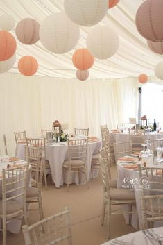 Gold Wedding Cakes Peach and Rose Gold Marquee Wedding with a Harry Potter Themed Wedding Cake - nude and peach wedding decor ideas White Rose Cake Design - luxury wedding cakes in West Yorkshire Peach Wedding Theme, Grey Wedding Decor, Rose Gold Theme, Beige Wedding, Themed Wedding Cakes, White Wedding Cakes, Star Wedding, Peach Weddings, Wedding Ideas