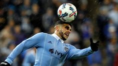 "USMNT: Arena ""hopeful"" to cap Dom Dwyer this summer"