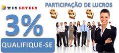 http://www.winlevels.com.br/ricardo88 faça parte dessa grande empresa de anúncios monte já sua equipe