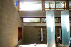 Natural Ventilation Enhanced By Passive Solar Design Natural Ventilation Enhanced By Passive Solar D Solar D, Passive Solar Homes, Thermal Mass, Passive Design, Long Walls, Solar Water Heater, Clerestory Windows, Solar House, Tropical Houses