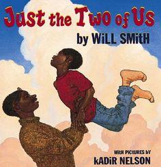 Black Children's Books, Black History Books, Black History Month, African American Literature, American Children, Young Children, Children Stories, Kadir Nelson, Black Authors