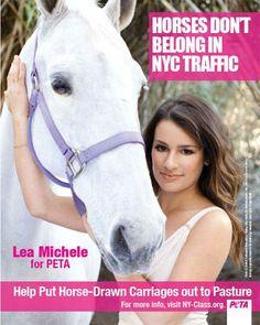 PETA adopt campaign ads | MillionTalks: Celebrities strip for PETA campaigns - MillionTalks