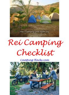 camping recipes meals - camping hacks ideas trips.camping signs ecommerce 2572391294