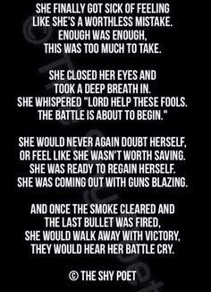 Steady Your Aim