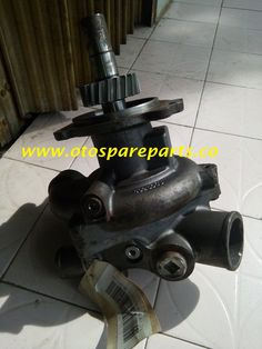 Produk spare part truk dan spare part alat berat Tep : (021) 4801098 Fax : (021) 4801046 Hp : 081281000409 | 081284435303 | 081284435503, kami jual meliputi komponen seperti radiator, intercooler, fan, van belt, waterpump, dinamo starter, dinamo charge/alternator, turbocharger, oil cooler, knalpot/muffler, camshaft, piston, connrod bearing/metal jalan, metal bulan, main bearing/metal duduk, liner/sleeve/boring, rocker arm, oli jet, oil pump, fuel injection pump, plunger, nozzle, injector…