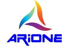 Arione Consulting offers Trainnig of all IT courses Best IT Training Institute in Noida , Java Training , corporate Training to develop in-depth technical skills in students,project based training. We put a lot of emphasis on delivering top-quality training programs,that are tailored.