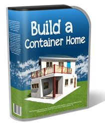 Build A Container Home™ is step-by-step DIY guide on how to build a beautifully designed home using shipping containers. It is created by Warren Tatcher, a professional builder and have been using shipping containers in many various projects over the last 14 years. http://digiebookstore.com/build-a-container-home/