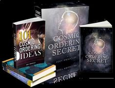 Cosmic Ordering Secrets - Cosmic Ordering Secret - My Health Restoration Hi I am a single mom of an awesome little boy. To me he is my life, and I cannot do without himhttp://cosmicorderingsecretnews.blogspot.com.co/ 3 Steps To Living A Life Full Of Abundance