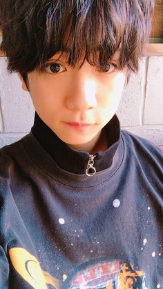 SUPER★DRAGON 公式ブログ - 🐎洸希 - Powered by LINE Thunder Dragon, Noragami, Bts Jungkook, Dolls, My Future Husband, Baby Dolls, Puppet, Doll, Baby