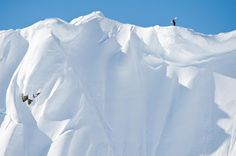 Snowboarder  110417-haines-bode_merrill-057