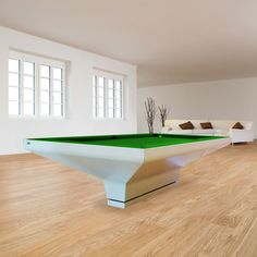 Thanks to high level production and to continuing design research, MBMBiliardi offers Top products in range in Design, Luxury and High Performance Diy Pool Table, Outdoor Ping Pong Table, Custom Pool Tables, Building Furniture, Pool Cues, Design Research, Dining Table, Dreams, Architecture