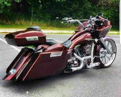 """371 Likes, 4 Comments - HD Tourers & Baggers (@hd.tourers.and.baggers) on Instagram: """"Follow """"HD Tourers and Baggers"""" on Instagram, Facebook, Twitter, Flickr & Tumblr…"""""""