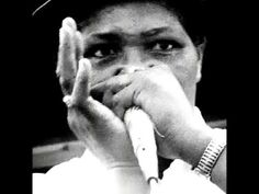 Big Mama Thornton - Everything Gonna Be Alright