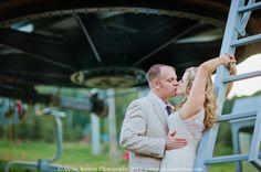 PAWEddingPhotographer_BearCreekmountain_AAP Wedding Boudoir, Wedding Day, Mountain Resort, Fine Art Wedding Photography, Boudoir Photographer, Making Out, Couple Photos, Pi Day Wedding, Couple Shots