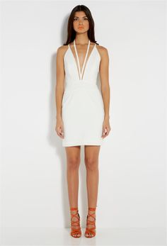 Women's New In | new season, new dresses, new collection | AQ/AQ