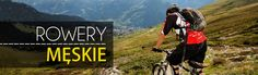 Sklep rowerowy online: rowery i sprzęt - Zico-Bike.pl
