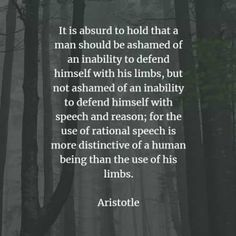 60 Famous quotes and sayings by Aristotle. Here are the best Aristotle quotes and famous Aristotle sayings, Aristotle quotes to read to lear. Aristotle Quotes, Wisdom Tooth, Philosophical Quotes, Law And Justice, Good Citizen, Soul Shine, Short Inspirational Quotes, Anxious, Famous Quotes