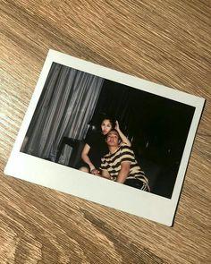 Couple Aesthetic, Film Aesthetic, Korean Couple, Best Couple, Cute Relationship Goals, Cute Relationships, Cute Couples Goals, Couple Goals, Boy And Girl Best Friends