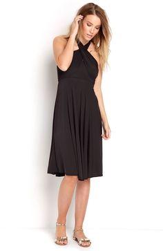 Sukienka plażowa marki Mariemeili, 135 zł na http://www.halens.pl/moda-damska-moda-plazowa-5784/sukienka-malibu-554756?imageId=388091&variantId=554756-0001