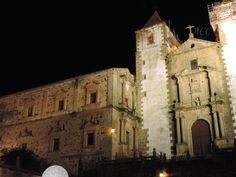 San Jorge, Cáceres-