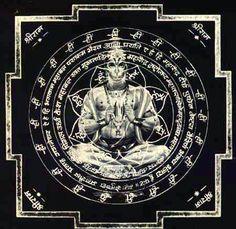 Hanuman is in kneeling posture with choodamani in his hand. alsoYanthrodharaka Hanumar temple near Kodandaramar temple, Hampi. A unique combination of Sudarshana Chakram and Sri Hanumar. (Usually we find combination of Sudarshana Chakram and Narasimhar).