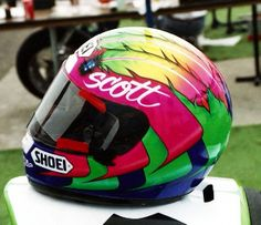 39 Best Helmet Designs Images Hard Hats Motorcycle Helmets