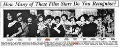 1935: Helen Ferguson - Rochester Times-Union; April 27, 1935