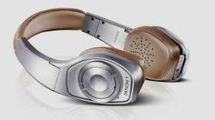 Denon AH-NCW500 review hoofdtelefoons