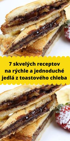 Nutella, Hamburger, French Toast, Food And Drink, Pizza, Cooking, Breakfast, Party, Kitchen