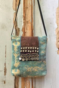 RESERVED FOR TOM boho bag-kilim bag-tote bag-shoulder