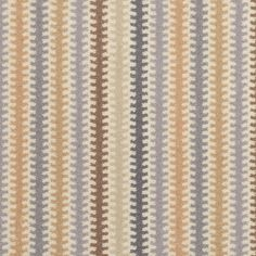 Stair Rods For Carpet Runners Hall Carpet, Carpet Stairs, Diy Carpet, Modern Carpet, Striped Carpets, Cost Of Carpet, Carpet Trends, Carpet Ideas, Cheap Carpet Runners