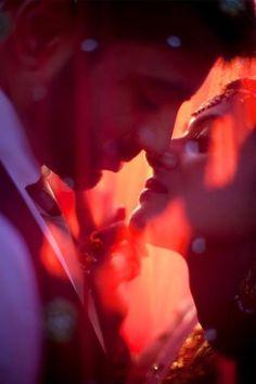 New wedding photography pakistani beautiful Ideas - Wedding Pre Wedding Poses, Wedding Couple Poses, Pre Wedding Photoshoot, Wedding Couples, Wedding Ideas, Trendy Wedding, Wedding Ceremony, Couple Shoot, Wedding Shoot