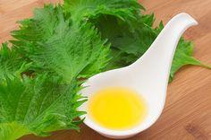 えごま油の効能と食べ方レシピ5つでお試しあれ