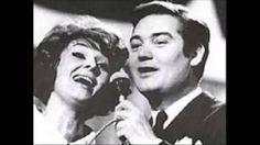 Yvetta Simonová a Milan Chladil-O nás dvou LP 1966 Music Songs, Milan, Youtube, Lp, Music, God