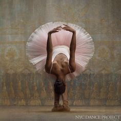 Misty Copeland, a principal dancer at American Ballet Theater, recreates a series of iconic poses featured in the artwork of Edgar Degas. Dancer, Photoshoot, Photo, Degas Dancers, Dance Project, Misty Copeland, Photoshoot Themes, Ballet Photography Poses, Misty