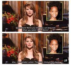 Omg ouch Jen