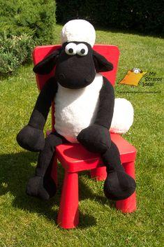Shaun the Sheep Kids ADVENT CALENDAR Board Game Wallace /& Gromit cadeau de Noël