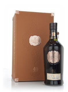 79 Beste Afbeeldingen Van Black Label Whiskey Label Whiskey En Whisky
