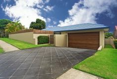 127 Pioneer Parade, Banora Point, NSW 2486
