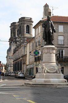 Denis Diderot — Wikipédia