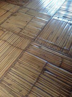 Bio mampostería  Laboratorio de diseño :Fotografía Quimbaya -Quindio- Colombia DI.Santiago Luna Granja de la mama Lulu   #Bamboo, #estructura, #Foto #realismo, #fotografía, #guadua, #héroes #fun #see, #permacultura, #quindio